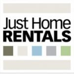 Testimonial_Just-Home-Rentals